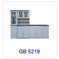 GB 5219